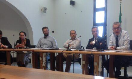 I componenti dell'Osservatorio regionale del Volontariato contestano la Finanziaria regionale 2015