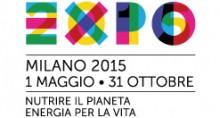 """Expo 2015. Candidature di lavoro aperte per il """"Programma Volontari di Expo"""""""