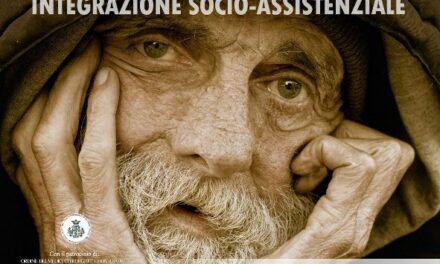 Sassari – Sistema per le emergenze e integrazione socio-assistenziale
