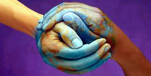 21 settembre 2010 – Giornata Internazionale dell'Onu per la Pace