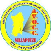 Villaputzu – Ventennale AVOCC