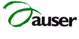 Chianciano – Assemblea Nazionale Auser