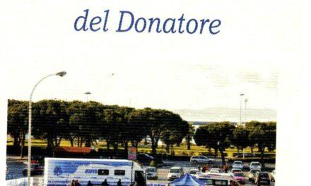 Cagliari – Prima Giornata Provinciale del Donatore