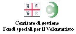 Cagliari – Incontro Co.Ge. Sardegna