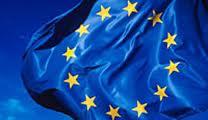 Progetti Pilota 2012 – Corpo Volontario Europeo di Aiuto Umanitario