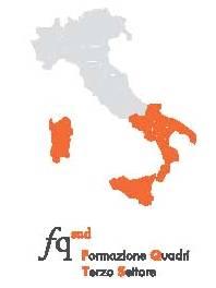 Cagliari – Programmazione FQTS 2014