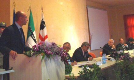 Tramatza – Proposte e prospettive del Volontariato dalla Conferenza Regionale