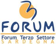 Cagliari – Audizione Forum Terzo Settore