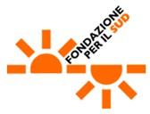 Fondazione per il Sud – Bando Storico-Artistico e Culturale 2011