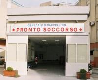 Muravera – In difesa dell'Ospedale San Marcellino