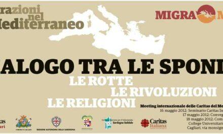 Cagliari – Migramed – Conclusione lavori