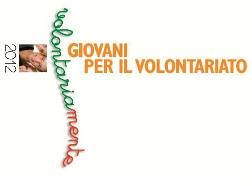 VolontariaMente – 7 percorsi di formazione per giovani volontari