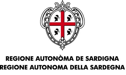 Cagliari – Incontro terza commissione CREL Sardegna