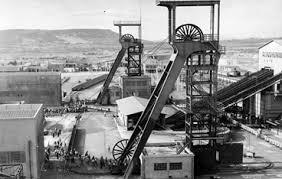 Carbonia – Quale Formazione Professionale nella crisi industriale