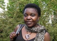 Terralba – Incontro con il Ministro Kienge