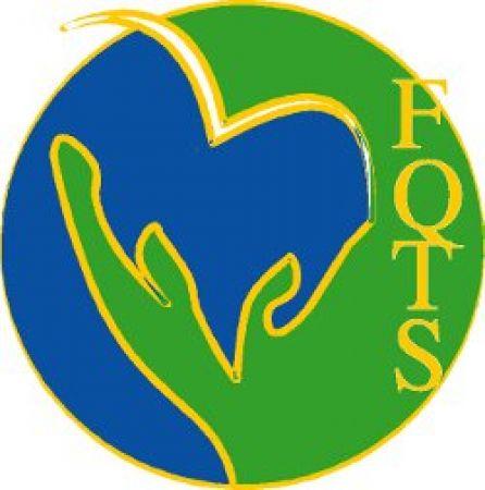 FQTS 2 – Tramatza, 27 novembre 2010