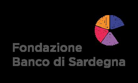 Bandi Fondazione Banco di Sardegna