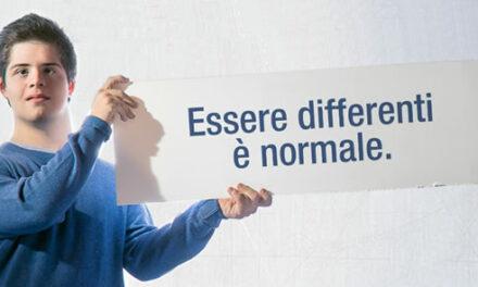 Cagliari – Concerto di beneficenza a favore del Centro Down Onlus