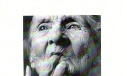 Assemini – Alzheimer: approccio clinico e ricaduta assistenziale