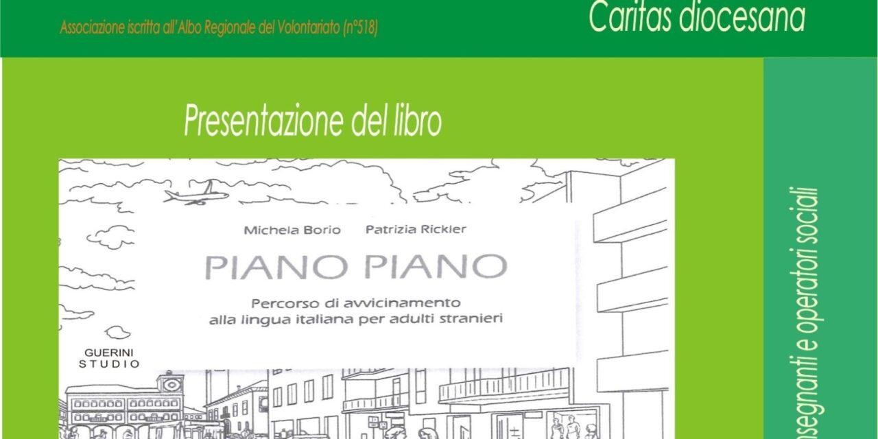 Cagliari – Piano Piano