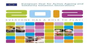 Cagliari – 2012 anno europeo dell'invecchiamento attivo e del dialogo intergenerazionale