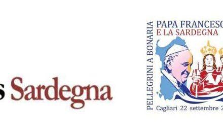 Un dono a Papa Francesco da Caritas Sardegna per Caritas Buenos Aires