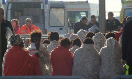 Gonnesa – Incontro con le donne migranti del Sulcis