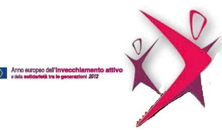 Cagliari – Programmazione Eventi AEIA