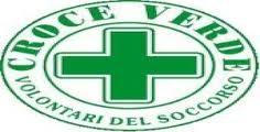 Austis – La Croce Verde inaugura una nuova ambulanza