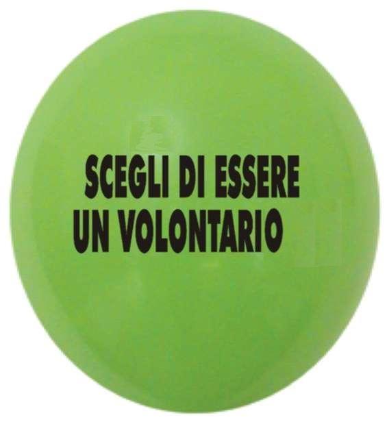Cagliari – incontro del Direttivo e dei Revisori del CSV Sardegna Solidale