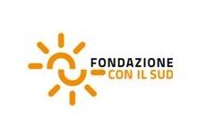 Cagliari – Incontro Associazioni Progetto Reti