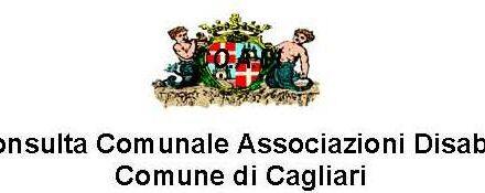Cagliari – Giornata Europea delle persone disabili