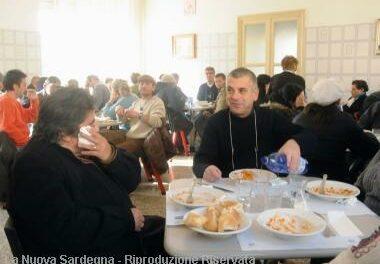 Mons. Francesco Soddu designato Direttore della Caritas Italiana
