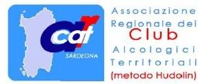 Cagliari – Fai la tua scelta – Zero alcol=Zero rischi