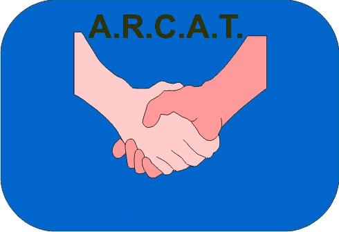 L'ARCAT contesta la delibera 1777/12 della Giunta regionale