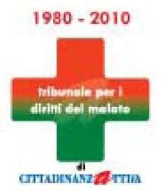 Il Tribunale per i Diritti del Malato di Cittadinanzattiva Cagliari celebra il trentennale