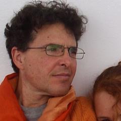 Il fatto non sussiste – Claudio Tosi assolto con formula piena