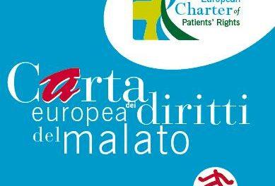 Cagliari – Giornata europea per i diritti del malato
