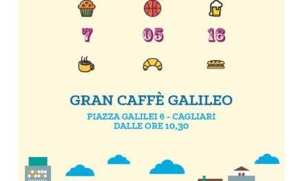 Cagliari – Slot Mob Fest
