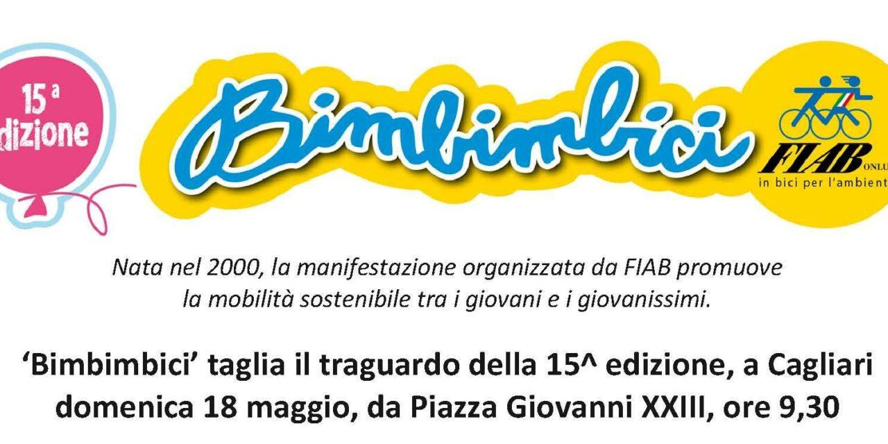 Cagliari – Bimbimbici