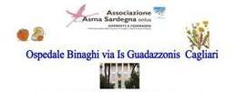 Cagliari – Non restare senza fiato