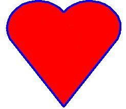 Tertenia – Il nostro cuore sempre