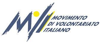 Paestum – Strade nuove per l'Italia – Costruire reti per il cambiamento