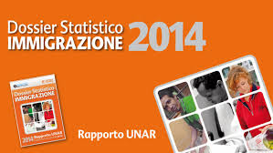 Roma – Dalle discriminazioni ai diritti. Dossier Statistico Immigrazione 2014