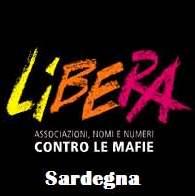 Tramatza – Assemblea regionale Libera Sardegna