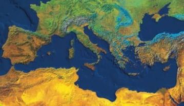 Cagliari – La cooperazione allo sviluppo in ambito mediterraneo