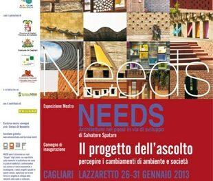 Cagliari – Il Progetto dell'ascolto