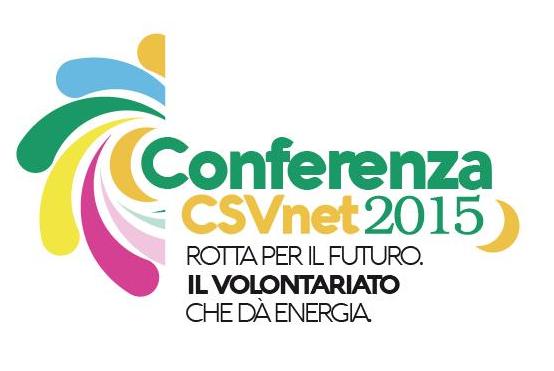 Napoli – Conferenza nazionale e Assemblea CSVnet
