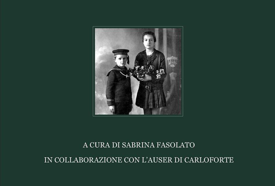 Carloforte – In Carloforte