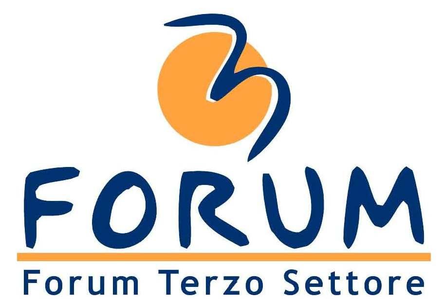 Roma – Assemblea Forum Terzo Settore